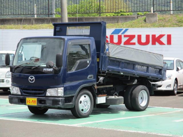 トヨタ サクシードバン KP-NLP51U