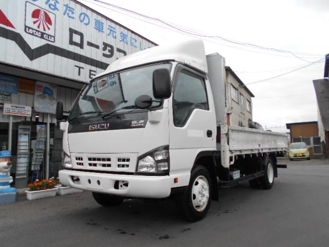 スズキ その他(スズキ) 4AA-MR52S 4WD