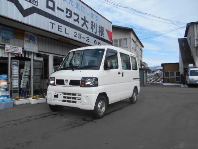 トヨタ ダイナ TKG-XZU675 4WD