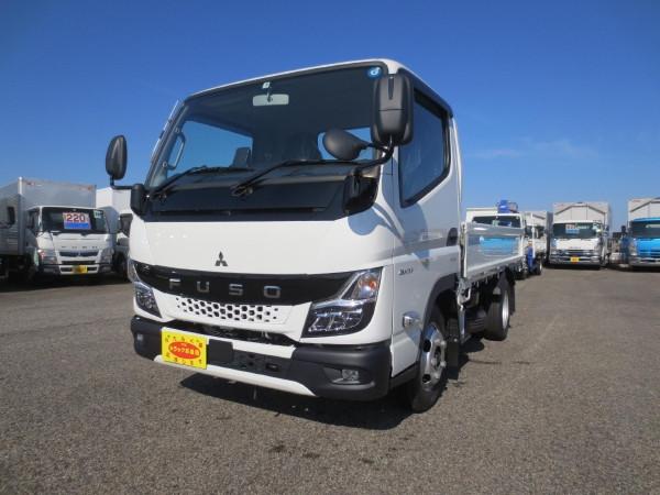いすゞ エルフ 2RG-NKR88AN 2WD