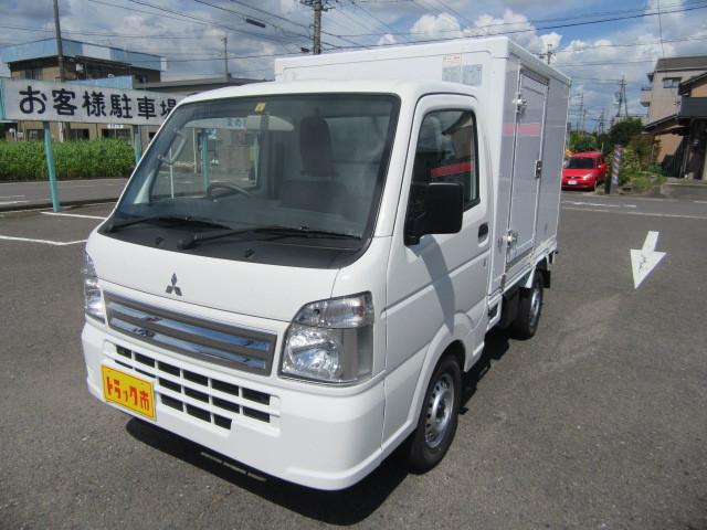 いすゞ エルフ 2RG-NPR88AR 2WD