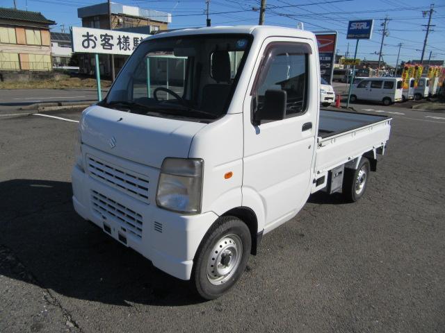 いすゞ エルフ TRGーNLR85AN 2WD
