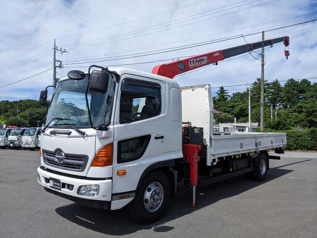 いすゞ ガーラ KL-LV774R2 未入力/関係無